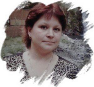 Белогорцева